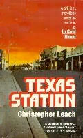 Texas Station cover