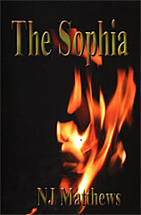 The Sophia cover