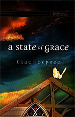 A State of Grace cover
